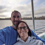 Steve & Vicki R.